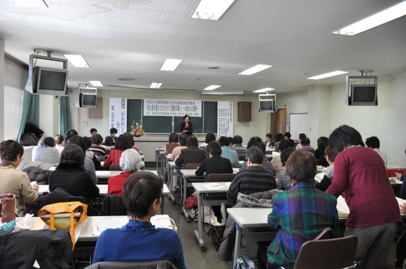 f:id:daisukiibaraki:20120220101020j:image:w640