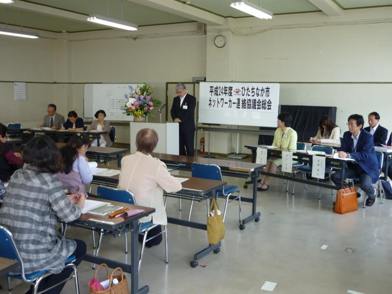 f:id:daisukiibaraki:20120530144348j:image:w640