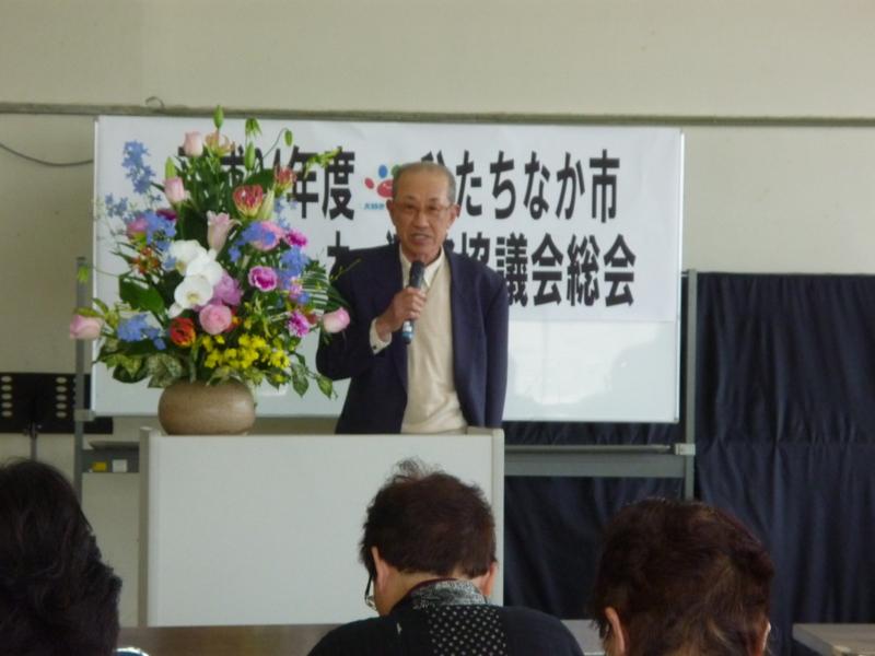 f:id:daisukiibaraki:20120530145924j:image:w360
