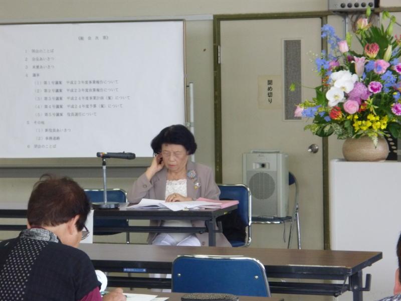 f:id:daisukiibaraki:20120530150045j:image:w640