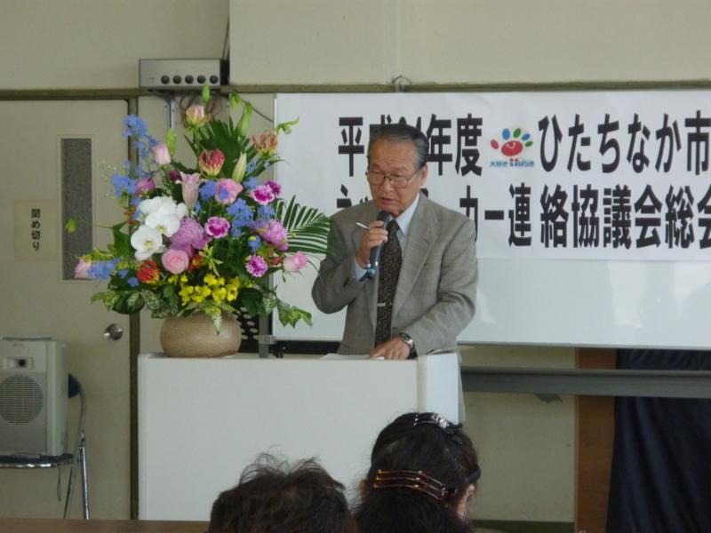 f:id:daisukiibaraki:20120530150102j:image:w360