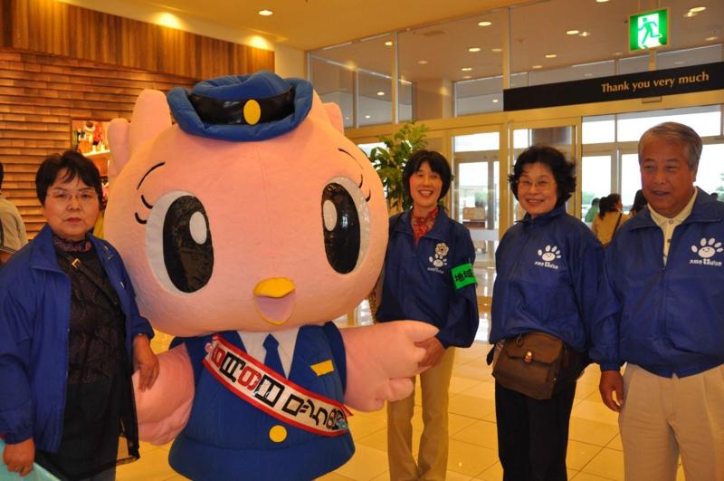 f:id:daisukiibaraki:20120609141517j:image:w640