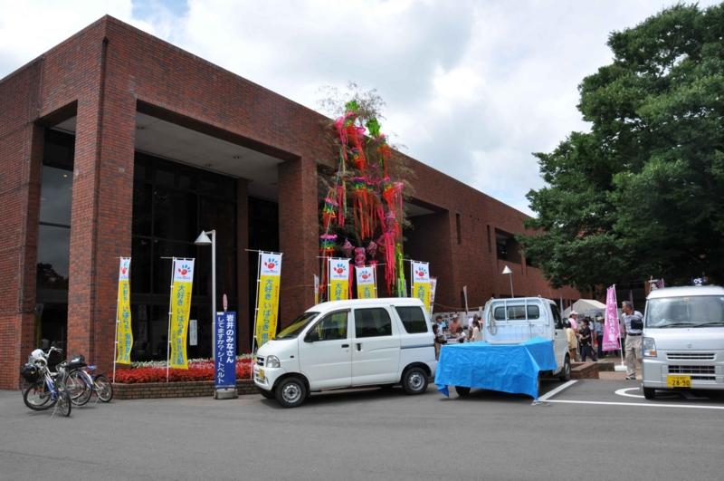 f:id:daisukiibaraki:20120708111810j:image:w640