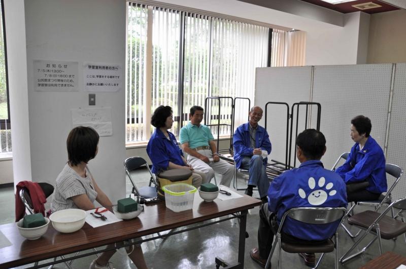 f:id:daisukiibaraki:20120708123543j:image:w640