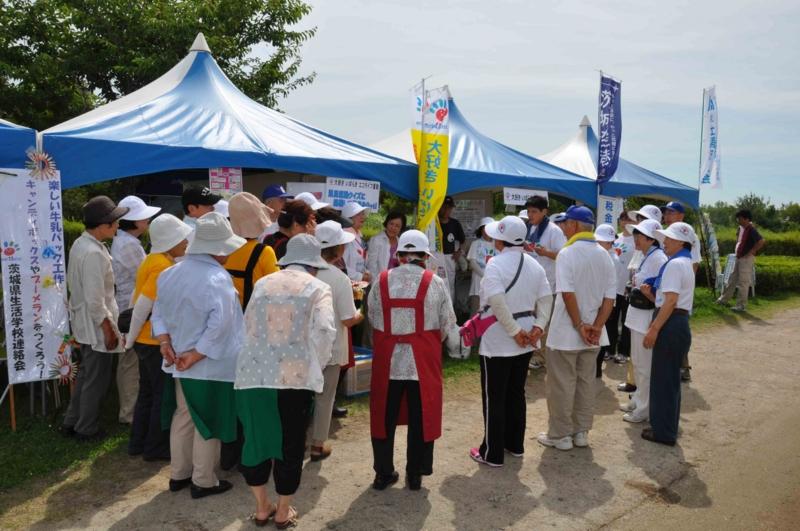 f:id:daisukiibaraki:20120716091941j:image:w640