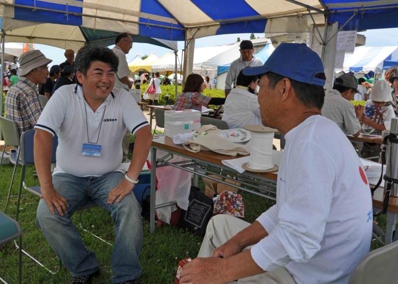 f:id:daisukiibaraki:20120716104802j:image:w640