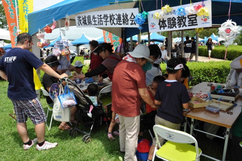 f:id:daisukiibaraki:20120716111206j:image:w640