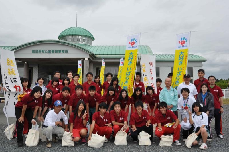 f:id:daisukiibaraki:20120721100626j:image:w640
