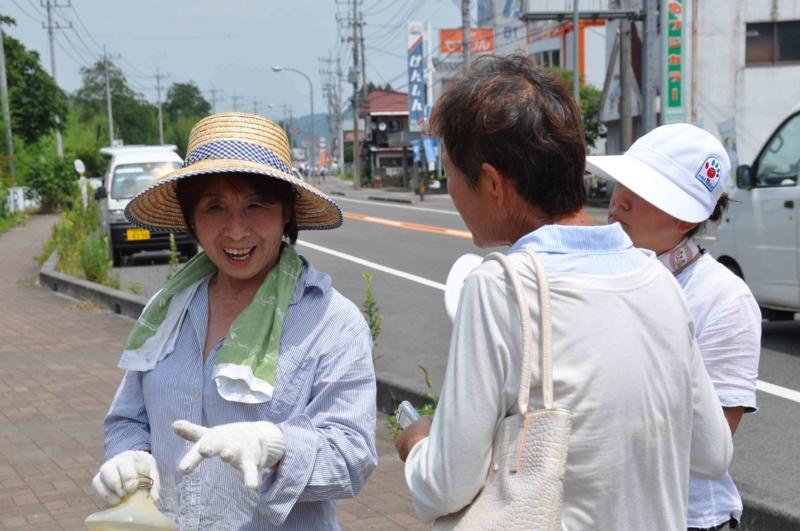 f:id:daisukiibaraki:20120727112949j:image:w640
