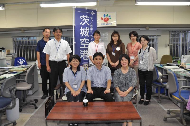 f:id:daisukiibaraki:20120809113654j:image:w640