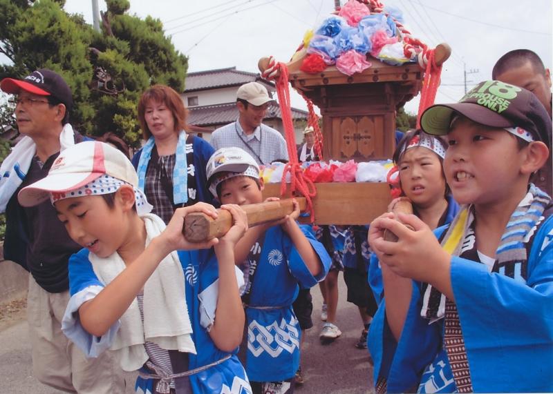 f:id:daisukiibaraki:20120817091930j:image:w640