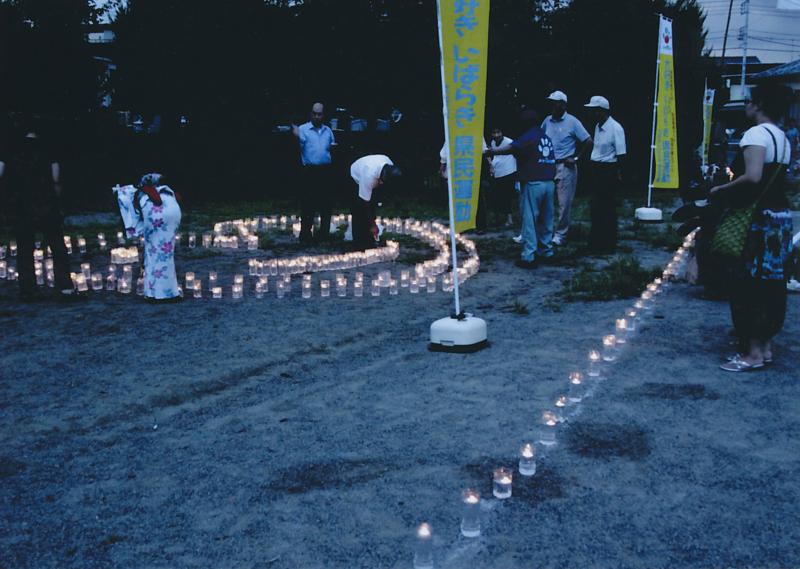 f:id:daisukiibaraki:20120827131330j:image:w360