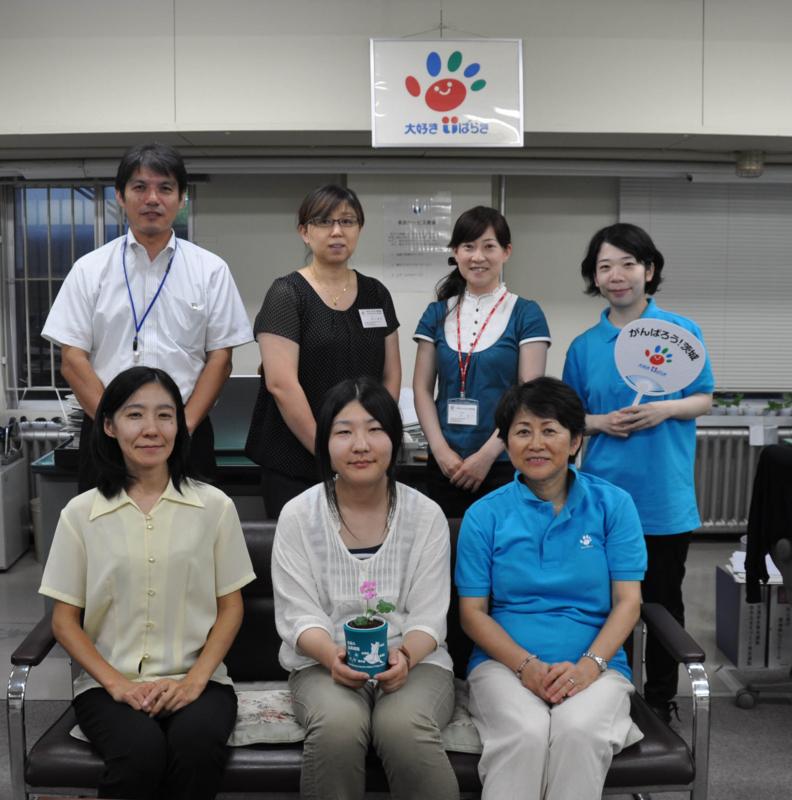 f:id:daisukiibaraki:20120831172659j:image:w640