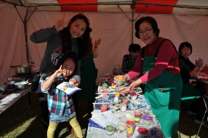 f:id:daisukiibaraki:20121103122849j:image:w360
