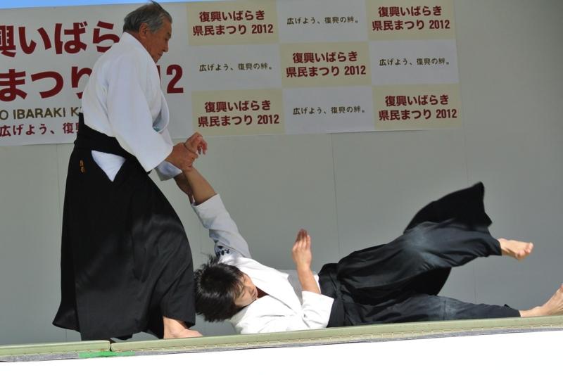 f:id:daisukiibaraki:20121104111801j:image:w360