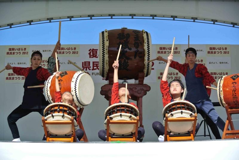 f:id:daisukiibaraki:20121104115226j:image:w360