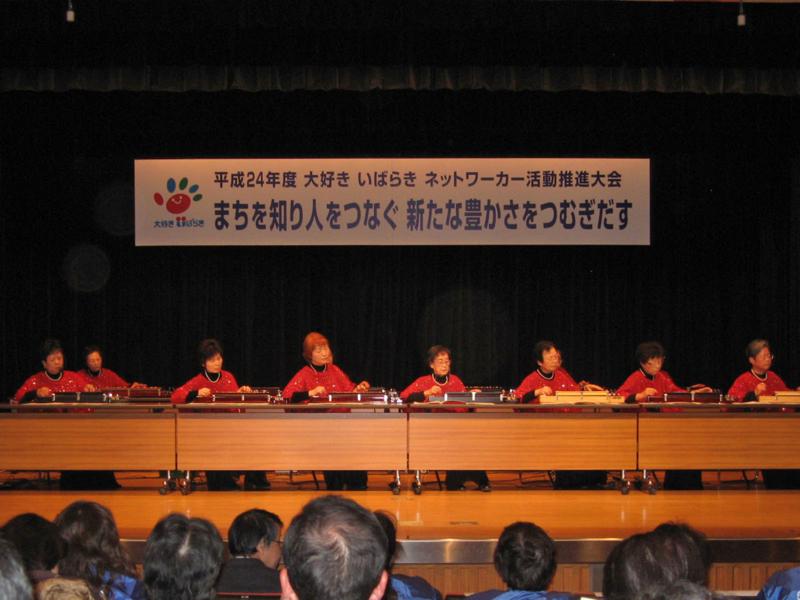f:id:daisukiibaraki:20121206103845j:image:w640