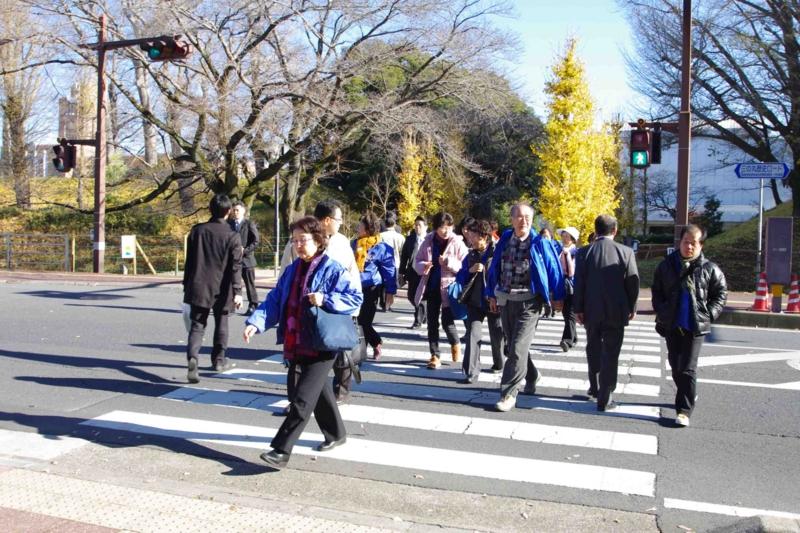 f:id:daisukiibaraki:20121206124716j:image:w360