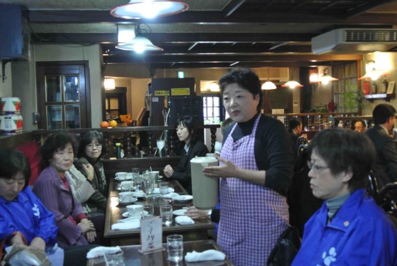 f:id:daisukiibaraki:20121206133707j:image:w360