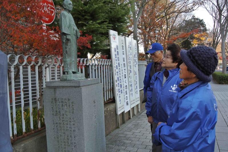 f:id:daisukiibaraki:20121206135350j:image:w360