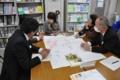 f:id:daisukiibaraki:20121212144707j:image:medium