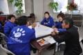 f:id:daisukiibaraki:20121212144741j:image:medium