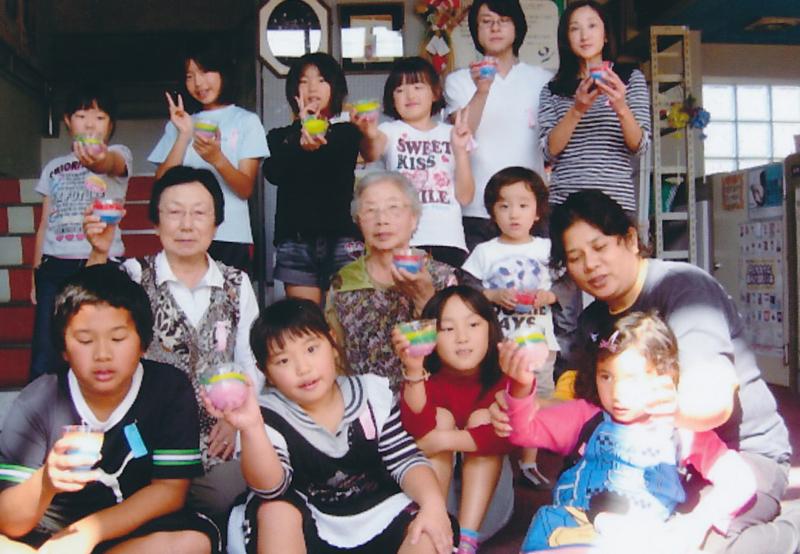 f:id:daisukiibaraki:20121225144936j:image:w640