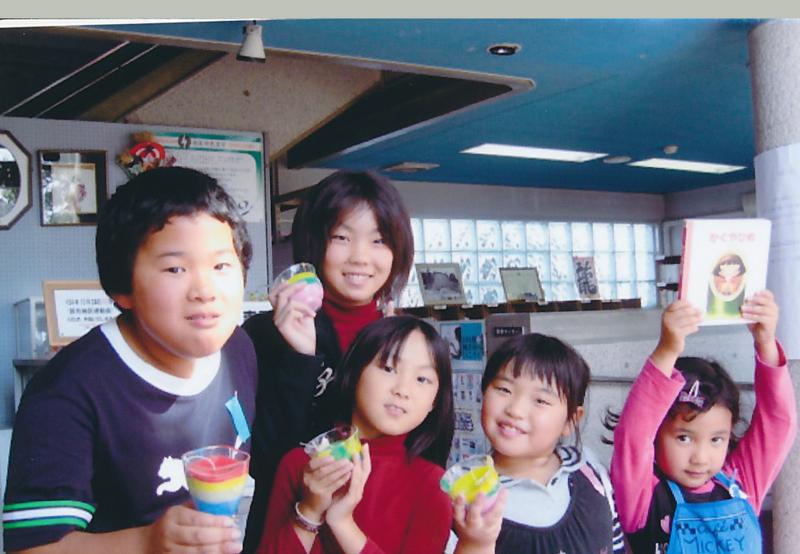 f:id:daisukiibaraki:20121225153755j:image:w640