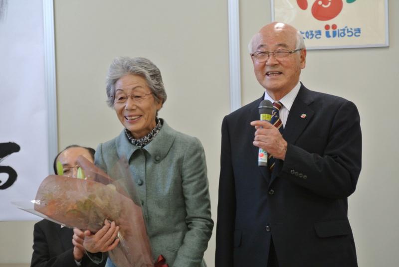 f:id:daisukiibaraki:20130117114824j:image:w640