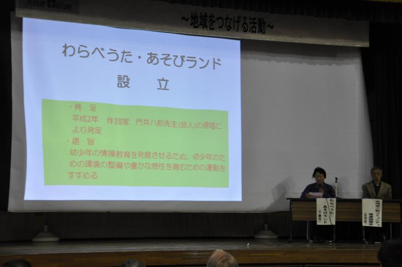 f:id:daisukiibaraki:20130126150304j:image:w360