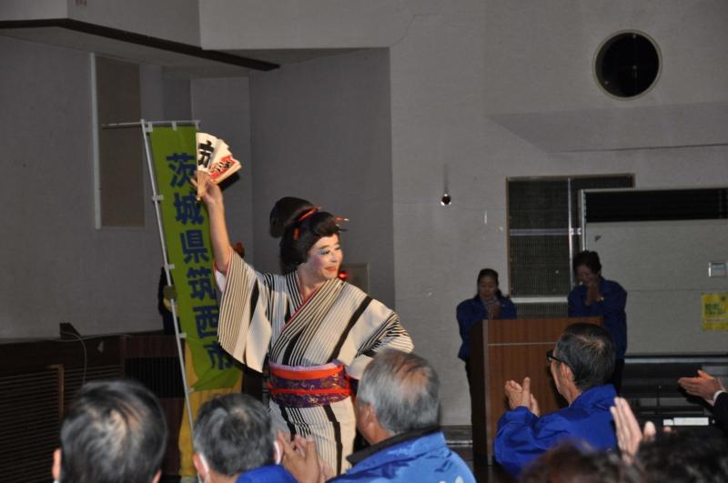 f:id:daisukiibaraki:20130126154743j:image:w360