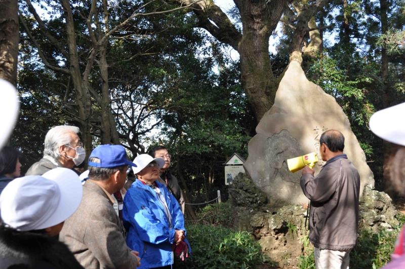 f:id:daisukiibaraki:20130131103152j:image:w360