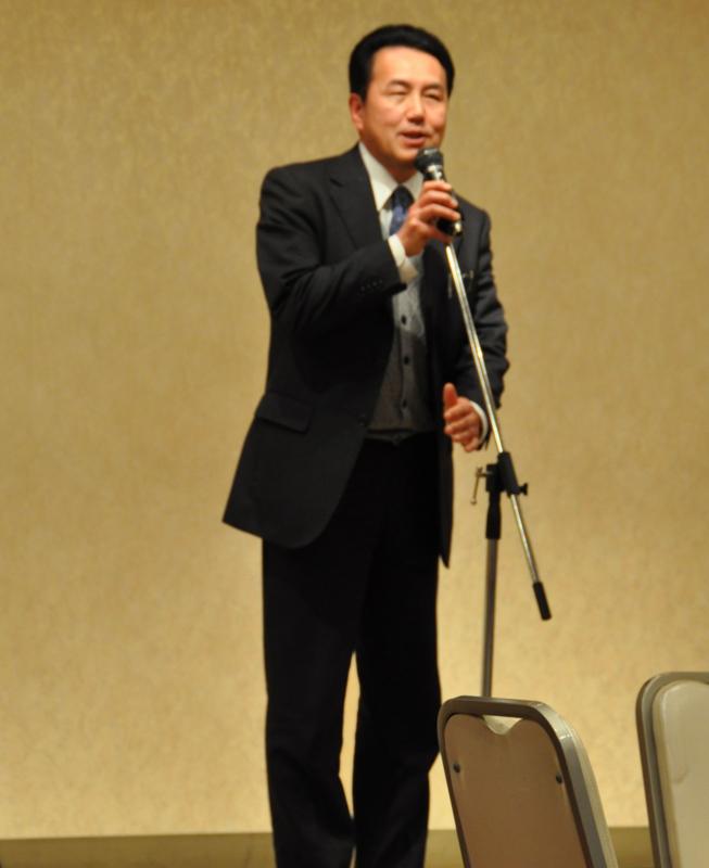 f:id:daisukiibaraki:20130131122915j:image:w360