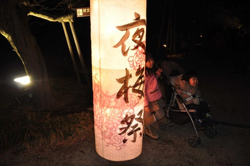 f:id:daisukiibaraki:20130302184453j:image:w360