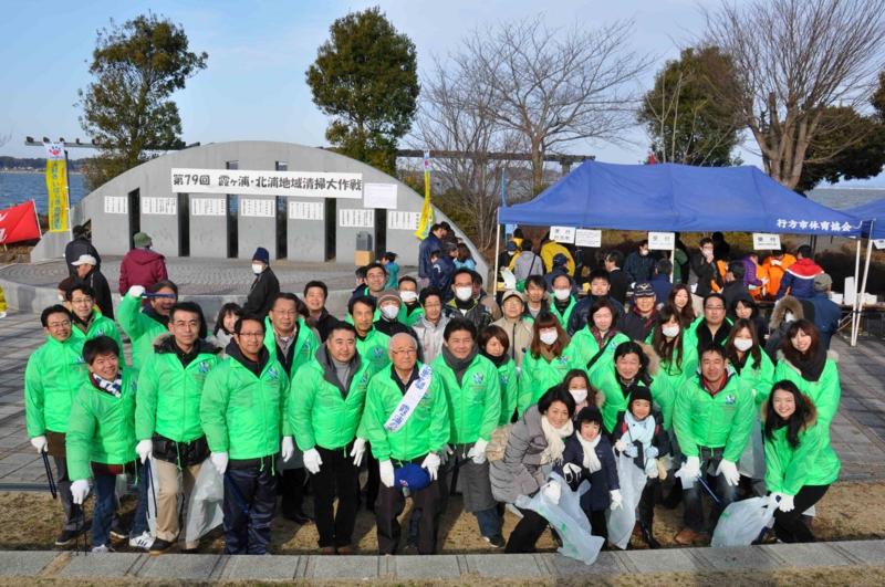 f:id:daisukiibaraki:20130303080131j:image:w360