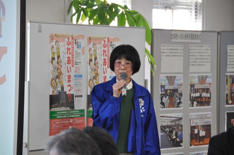 f:id:daisukiibaraki:20130311144636j:image:w640