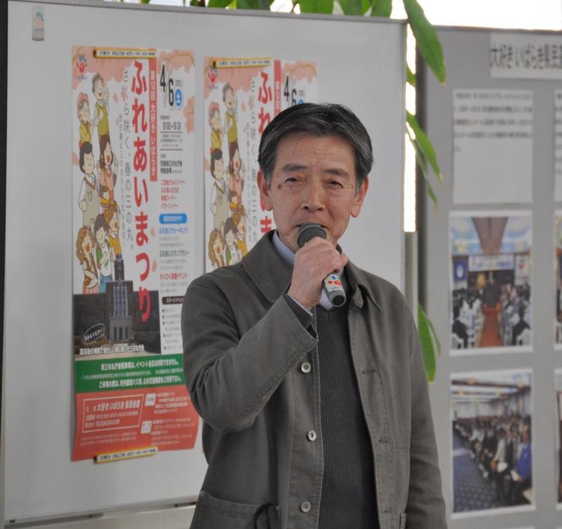 f:id:daisukiibaraki:20130311145652j:image:w640