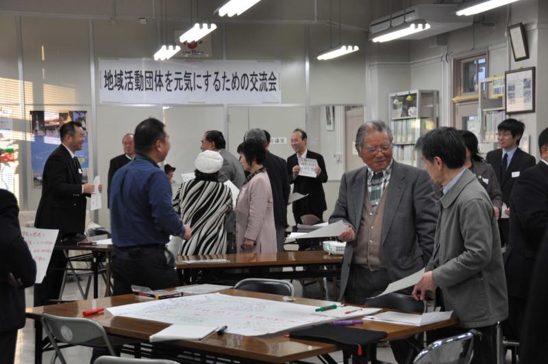 f:id:daisukiibaraki:20130311171443j:image:w360