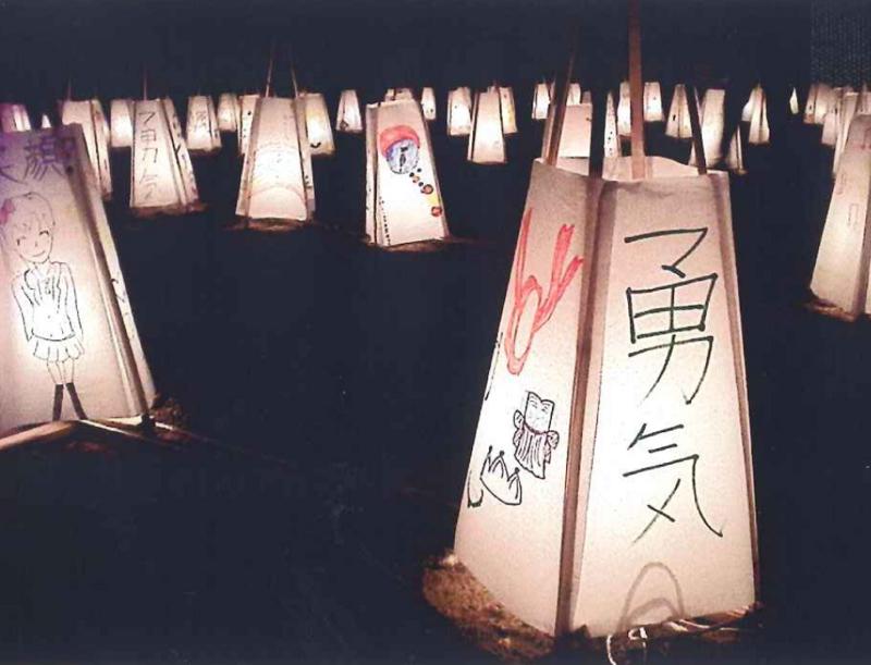 f:id:daisukiibaraki:20130329144334j:image:w640