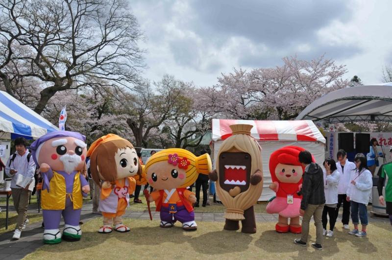 f:id:daisukiibaraki:20130406102224j:image:w640