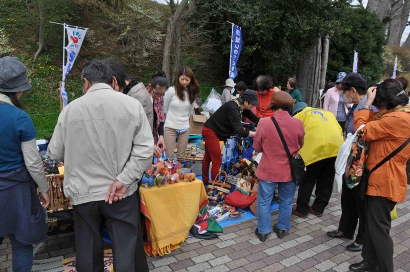 f:id:daisukiibaraki:20130406112416j:image:w360