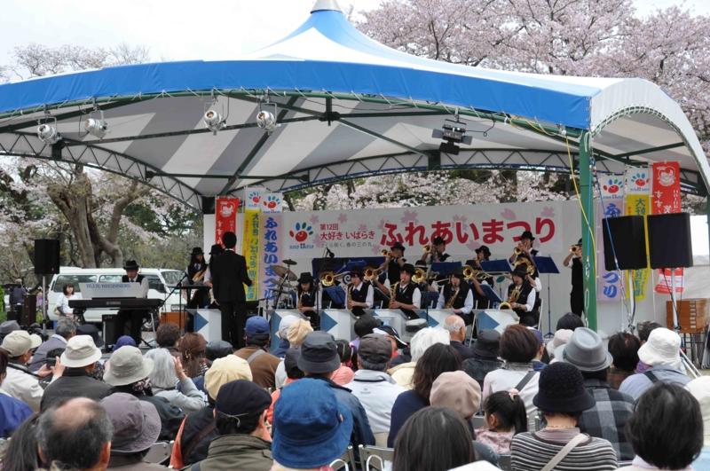 f:id:daisukiibaraki:20130406115523j:image:w360