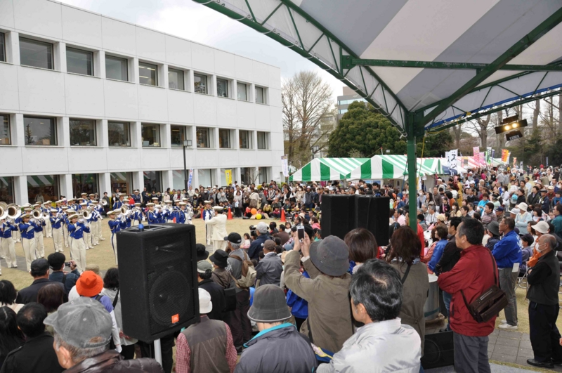 f:id:daisukiibaraki:20130406131450j:image:w360
