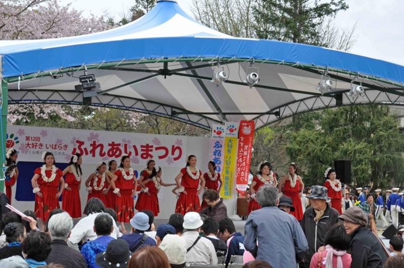 f:id:daisukiibaraki:20130406133835j:image:w360