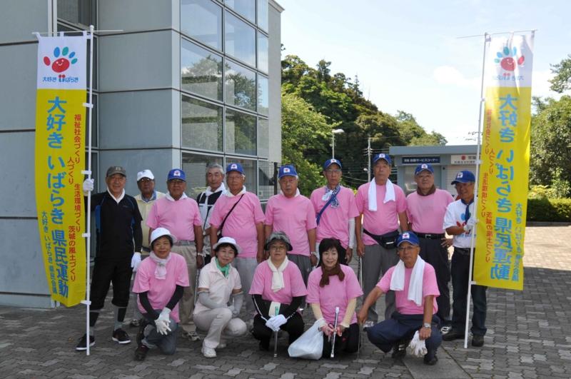 f:id:daisukiibaraki:20130719090712j:image:w640