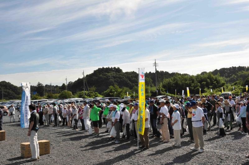 f:id:daisukiibaraki:20130720081708j:image:w640