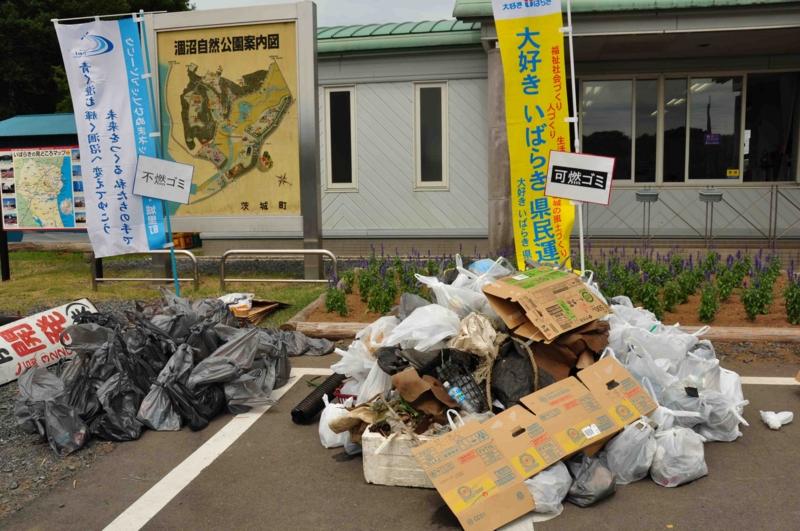 f:id:daisukiibaraki:20130720100157j:image:w640
