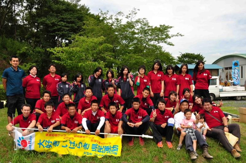 f:id:daisukiibaraki:20130720100905j:image:w640