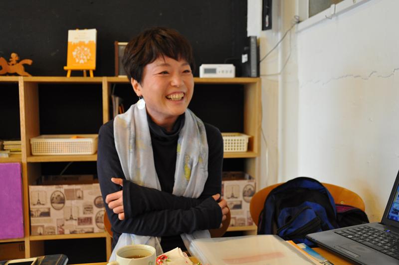 f:id:daisukiibaraki:20140610105418j:image:w640