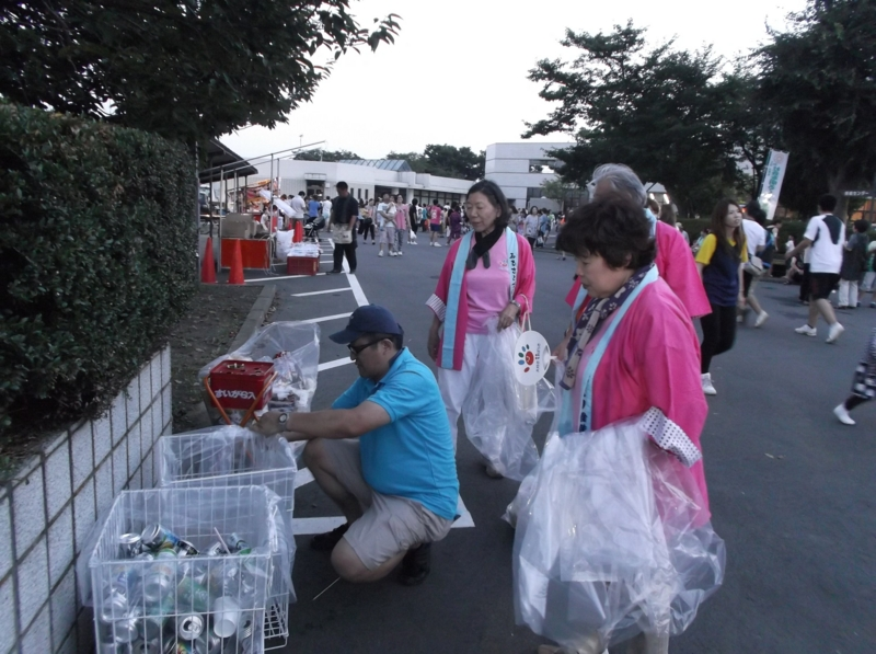 f:id:daisukiibaraki:20140804113503j:image:w640